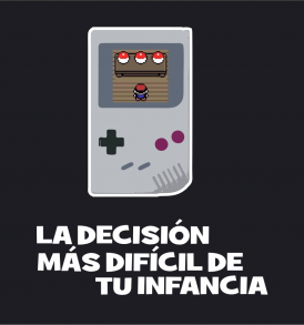 gameboy cuadrado