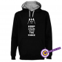 force sudadera