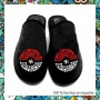 zapatillas pokemon