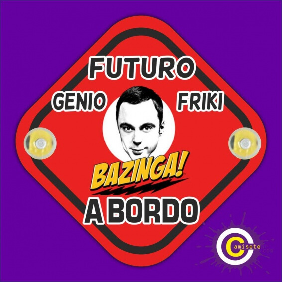 futuro sheldon a bordo